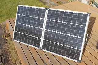 solar120_900_01.JPG